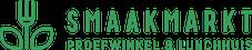 Smaakmarkt Logo